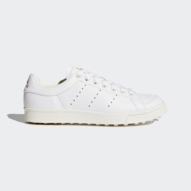 le scarpe da golf comprare online adidas in sud africa