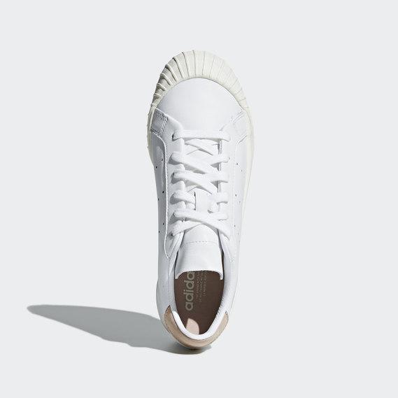 timeless design 4117a e5e39 Everyn Shoes Everyn Shoes ...