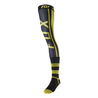 Proforma Knee brace Socks-Preest