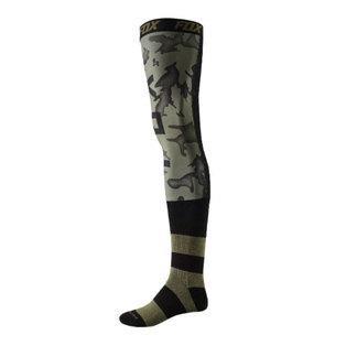Proforma Knee brace Socks-Camo