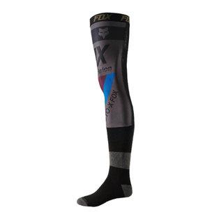 Proforma Knee brace Socks-Draftr