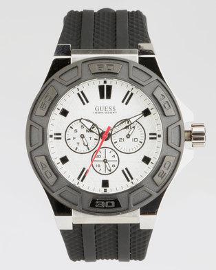 2ced78eb Watches Online | Men | South Africa | Buy | Zando