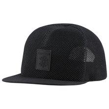 Classics Mesh Cap