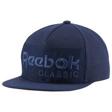 Foundation Hat