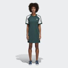 green unisex / adicolor campagna online adidas in sud africa