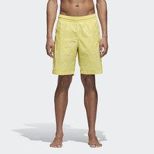 3-Stripes Swimming Shorts