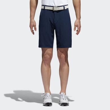 Ultimate 365 Shorts