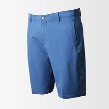 Ultimate 365 3-Stripes Shorts
