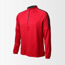 3-Stripes Sweatshirt