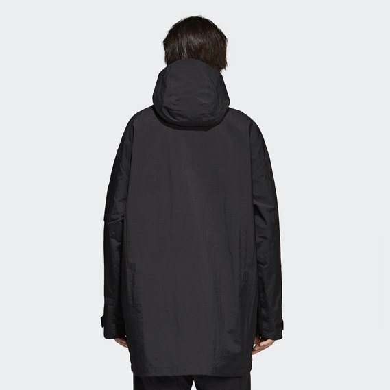 3e19f6d868ab0 ... NMD Pullover Jacket ...