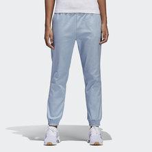 EQT Pants
