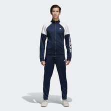 Polyester Marker Tracksuit