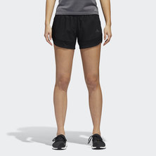M10 Chill Shorts