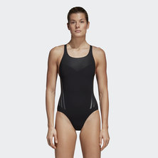 3-Stripes Swimsuit