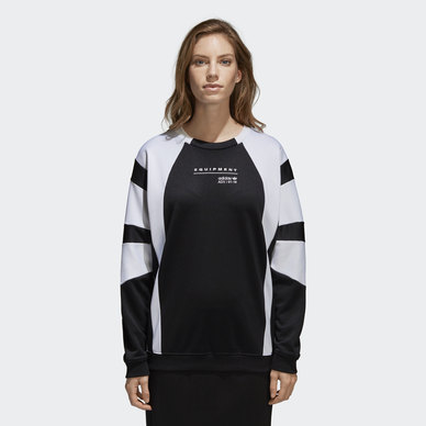 EQT Sweatshirt