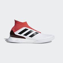 Predator Tango 18+ Trainers shoes