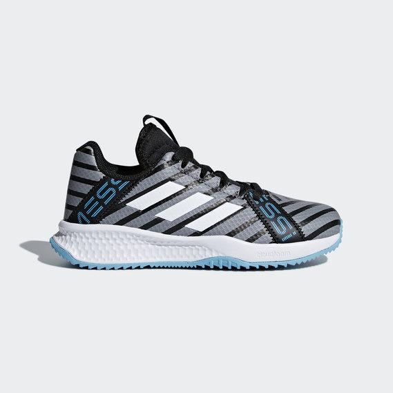 f306dadb441 RapidaTurf Messi shoes  RapidaTurf Messi shoes ...