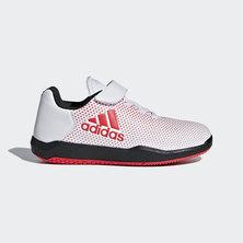AltaTurf X shoes