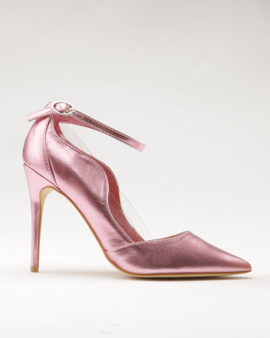 Madison Madison Camilla Pink clearance choice cheap sale pay with visa Wca9n