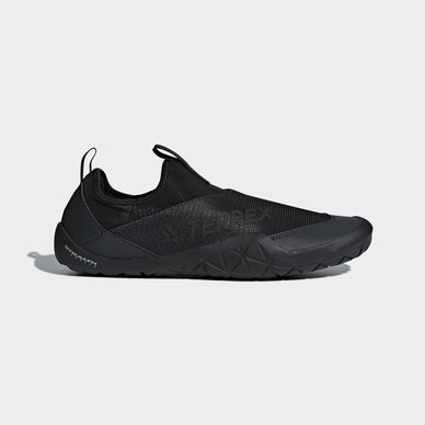 a8077865209 Climacool Jawpaw Slip-On Shoes | adidas