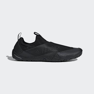 Climacool Jawpaw Slip-On Shoes