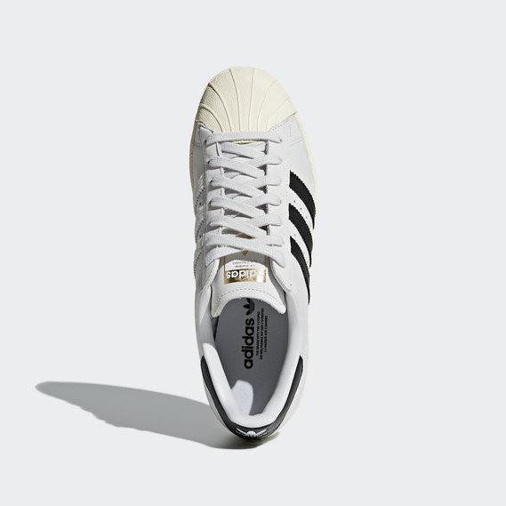 buy online d7997 e9c7d ... Superstar 80s Shoes ...