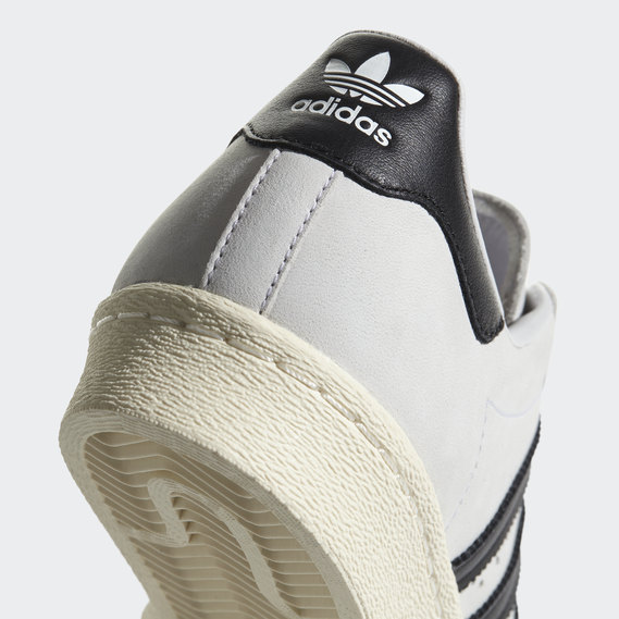 ... Superstar 80s Shoes ... 36f12066f7