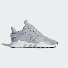 EQT SUPPORT ADV C shoes