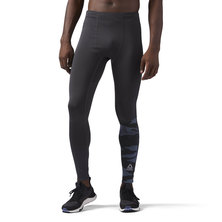 Obstacle  Compression Tight