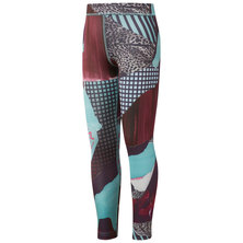 Squad Leggings