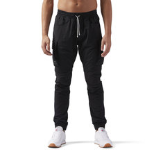 Noble Fight Woven Pant
