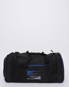 Lizzard Discoverer Travel Bag