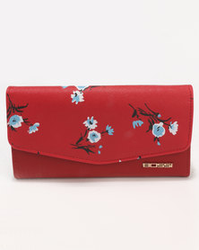 Womens Bags Amp Wallets Online In South Africa Zando