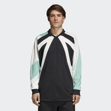 Sudaderas originales ropa | en en línea en en Sudáfrica | 5bd1b0b - rspr.host