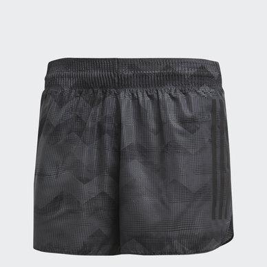 Adizero Split Shorts