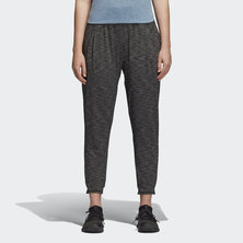 Travel Workout Pants
