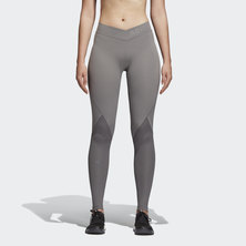Alphaskin Tech Tights