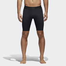 ALPHASKIN SPRT TIGHT SHORT TIGHT