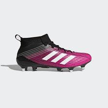 Predator Flare SG Boots