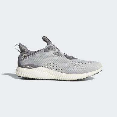 alphabounce 1 em m ltd. shoes