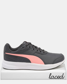 Puma Escaper SL Periscope-Soft Fluo Grey