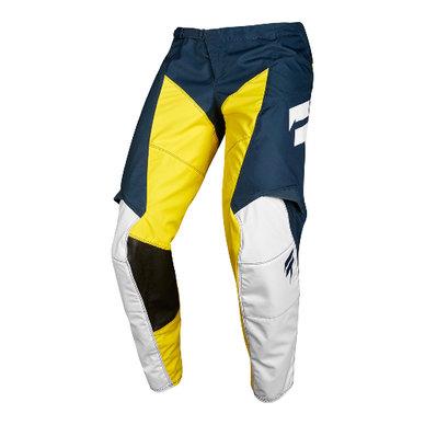 SHIFT White Label GP LE Pants