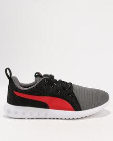 Puma Carson 2 Junior Sneaker Multi