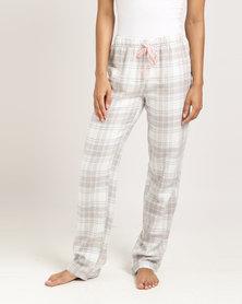 Women'secret Pajama Pants 98 Several