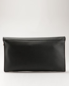 a294f4631ea Ladies Clutch Bags Online in South Africa | Zando
