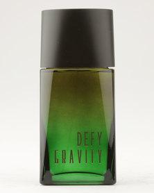 Coty Gravity Defy 100ml Cologne