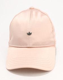 adidas D-Adi Cap Vapour Pink/Black