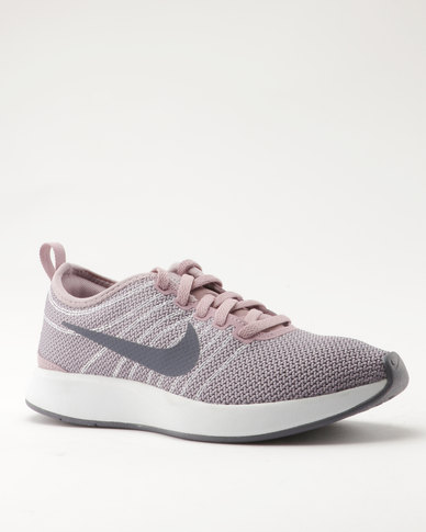 110a09f4ebd Nike Dualtone Racer Elemental Rose Light Carbon