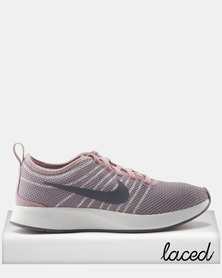 Nike Dualtone Racer Elemental Rose/Light Carbon