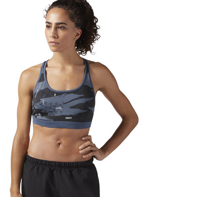 Obstacle Racer Bra